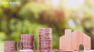 Building Wealth From Scratch
