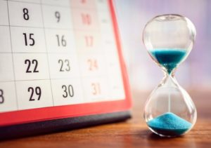 Tackle Deadlines And Work Efficiently