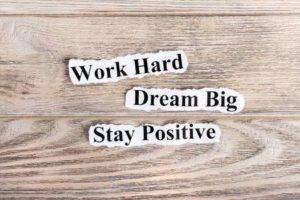 Willpower To Achieve Your Goals