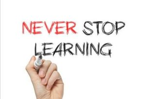 Crave Lifelong Learning
