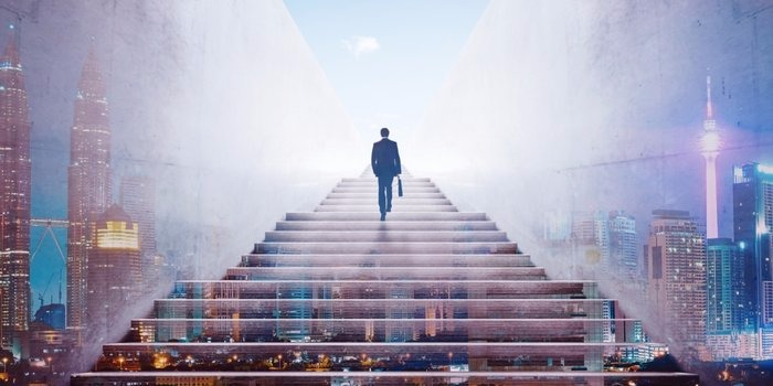 Mental Traps on Road to Success