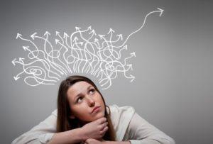 Improve Your Decision-Making Skills