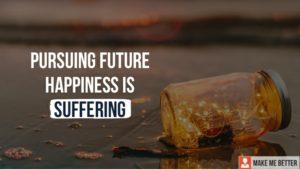 Future Happiness