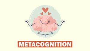 Metacognition?