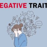 Negative Traits
