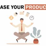 Productivity By Cutting These 8 Time Waster