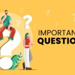 Importance Of Questioning